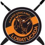 Logo Bateria Lobatucada - Unicamp Limeira