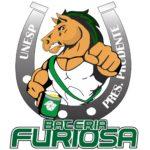 Bateria Furiosa - UNESP Presidente Prudente