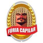 Bateria Fúria Capilar - UNESP Araraquara