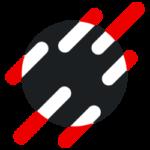 Logo Batuque Interior