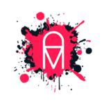 Logo Medusa Design