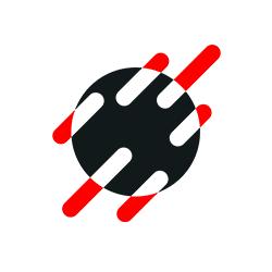Logo Batuque Interior Depoimentos