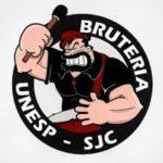Bruteria